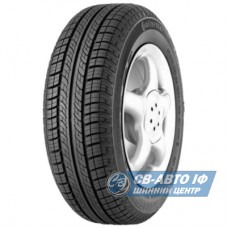 Continental ContiEcoContact EP 165/65 R14 79T