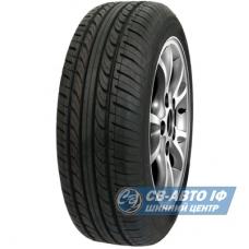 Austone Athena SP-801 155/65 R14 75T